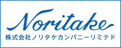 bnr-noritake